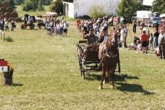 smrhovska-brazda-2007-3