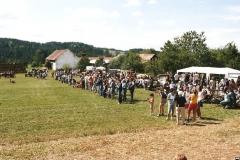 smrhovska-brazda-2007-7