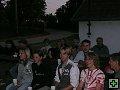 thn_vltaviny-006
