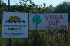 vrba-cup-007
